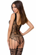 Bodystocking BS051